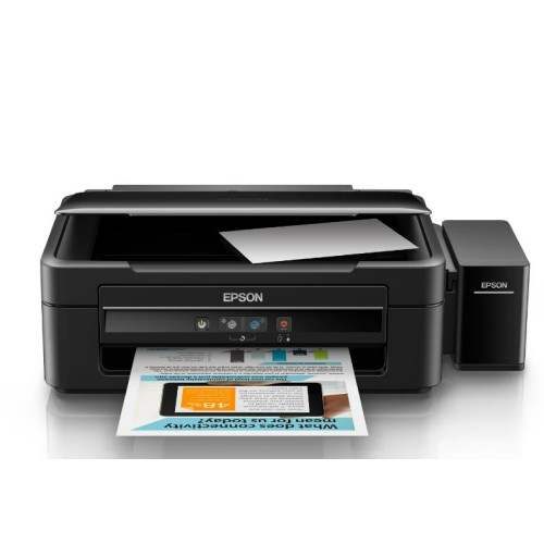Printer Repair in Jalandhar