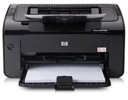 rental printer